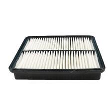 Engine Air Filter for Hyundai Sonata Azera Kia Sorento Optima 28113-2P100
