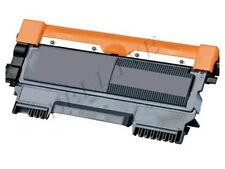 3X Toner TN-2220 per Stamapnte Brother HL-2240 2250DN 2270DW MFC-7360N 7460DN