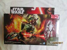 Star Wars Assault Walker ,NEW,UNOPENED