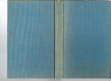 VINTAGE ANDERSON'S FAIRY TALES hamlyn classic cloth coverboards