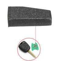 Car Key Blank ID46 PCF7936 Virgin Transponder Chip For Peugeot 206 207 Citroen
