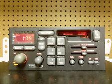 Pontiac factory OEM cassette player radio stereo 94 95 96 97 98 99 00 16228052