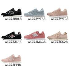 New Balance WL373 B 373 Women Running Shoes Sneakers Trainers Pick 1