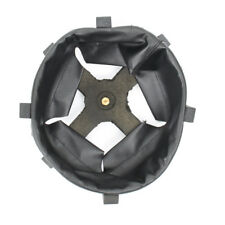 British WWII Brodie Helmet Replacement Liner- Size 7 1/4 (58 cm)