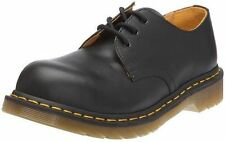 Dr. Martens Casual Vintage Clothing & Accessories