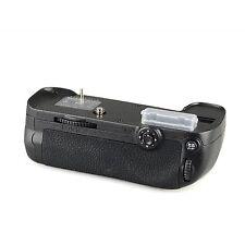US Mcoplus D600 Battery Grip For Nikon D600 D610 DSLR Camera EN-EL15 MB-D14
