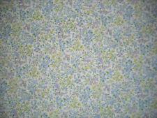 Hoffman Morning Mist Quilt Fabric