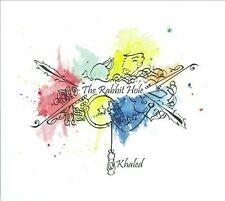 Khaled : The Rabbit Hole CD