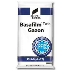COMPO EXPERT® Langzeitdünger Rasendünger Basafilm® Gazon extra 25kg