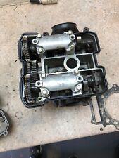 Suzuki Tl1000r Tl 1000 R TLR Rear Cylinder Head Complete