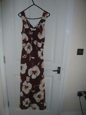 Ladies Kaliko  dress      Great quality