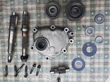 Kit ingranaggi Yamaha X max 250 2006