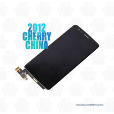 """For LG K Series K8 2017 X240 X240F X240dsF 5"""" LCD Display Touch Screen Digitizer"""