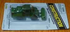Boley #2032154 Wheel Loader / Olive Drab (1:87 Scale)