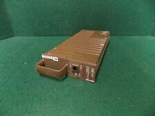 Northern Telecom/Nortel Transmit Receive Unit Dual Mode NTAX97BA 58 #