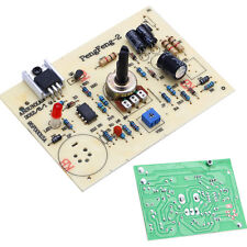 Soldering Iron Station Control Circuit Board Controller Thermostat A1321 For 936
