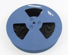 Reel of (279) AMP / TE / Tyco 3-822499-1 Socket 44mm Tape Reel 44 Contact