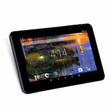 XGODY 9''INCH Android 5.1 Tablet PC HD 1GB+8GB Quad Core Webcame Bluetooth Black