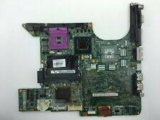 446477-001 for HP DV6000 DV6500 series intel HD motherboard DA0AT3MB8F0 Grade A