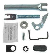 Carlson H2628 Brake Adjuster Kit