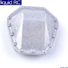 Axial Racing 232042 Ar14b Metal Differential Cover: Rbx10