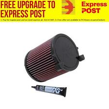 K&N PF Hi-Flow Performance Air Filter E-2014 fits Skoda Octavia 1.4 TSI,1.6