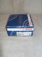 New Bosch Nda U Psmb Smb Security Camera Pendant Wall Ceiling Surface Mount Box
