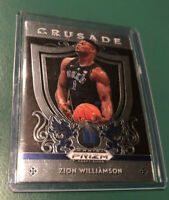 19-20 Zion Williamson Prizm- RC, 19-20 Joe Burrow RC, 19-20 Luka Doncic Chase!!