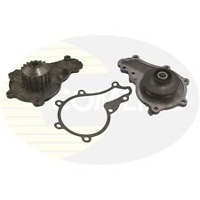 Fits Mini Cooper D R56 Genuine Comline Water Pump