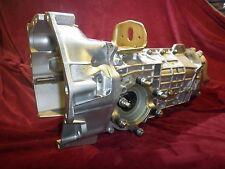 Renault Alpine A 110,Gordini 8,Renault 8 ,5gang Getriebe, 5speed Gearbox,Vitesse