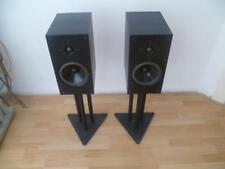 AVI BIGGA-TRON MONITOR Lautsprecher / High End British Audiophile