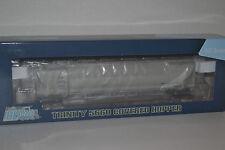 BLMA 54024 TILX Trinity 5660 PD Covered Hopper Ho Scale