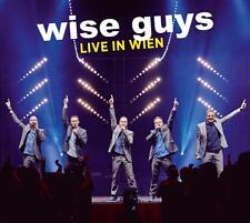 Live Pop CDs vom Polydor's Musik-CD