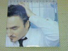 STEPHAN EICHER CD 1T ELLE VIENT ME VOIR ((2001)