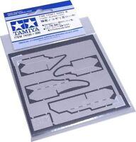 Tamiya #74105 Fine Craft Saws III(0.15mm Thick Bladed Types) Craft Cutting Tools