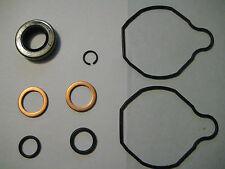 Power Steering Pump Rebuild Seal Kit #543  200sx 300sx Pathfinder Maxima