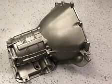 POWERGLIDE POWER GLIDE TRANS TRANSMISSION  CASE NEVER RACED 1