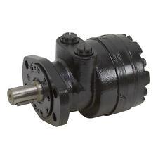 9.9 cu in Danfoss 505160A3110AAAEGS Hydraulic Motor 9-12930-C