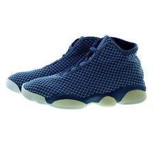 823581 para hombre Nike Air Jordan horizonte Mid Top Zapatos tenis atléticas de baloncesto