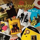 SUNNYBOYS OUR BEST OF REMASTERED CD NEW