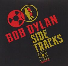 BOB DYLAN-SIDE TRACKS-JAPAN ONLY MINI LP 2 BLU-SPEC CD2 Ltd/Ed G09