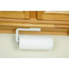 Real Solutions Paper Towel Holder,No Pth-R-W, Knape & Vogt Mfg Co