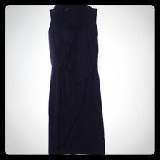 AllSaints Cabiri Dress UK 14 ( 12 ) RARE VGC