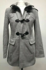 Gallery Womens Petite Coats & Jackets