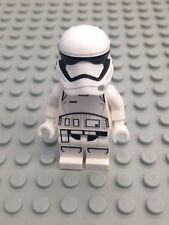 LEGO Star Wars First Order Stormtrooper Minifig 75139