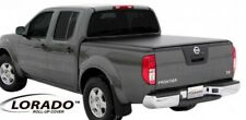 Access Lorado 45119 Roll Up Tonneau Cover 95-98 Toyota T-100 00-06 Tundra 8' Bed