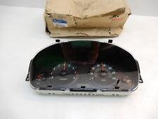 2000-2006 Hyundai Elantra OEM Instrument Cluster 140 MPH 94004-2D011