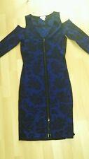 cache dress m