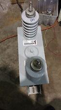 Capacitor 2400V CEP300M6 Cooper Power System 100 KVAR (CA011)