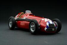 Exoto XS 1:18 | 1951 Alfa Romeo Alfetta 159 M | Nino Farina | # GPC97240B